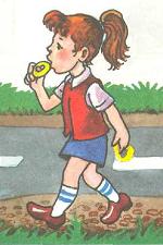 Картинка саша с сушкой