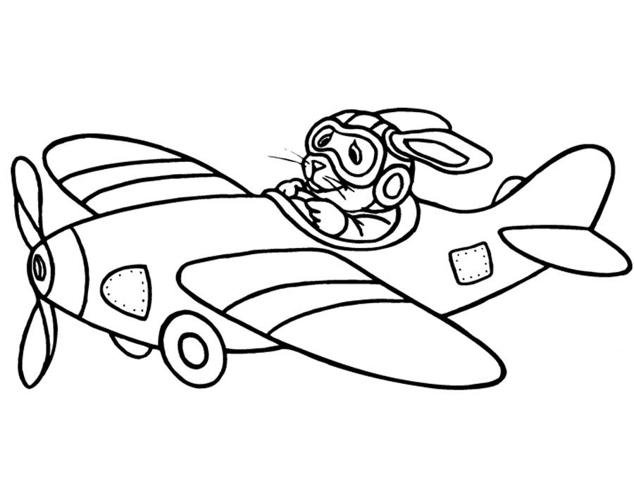раскраска самолет узко фюзеляжный раскраски самолет