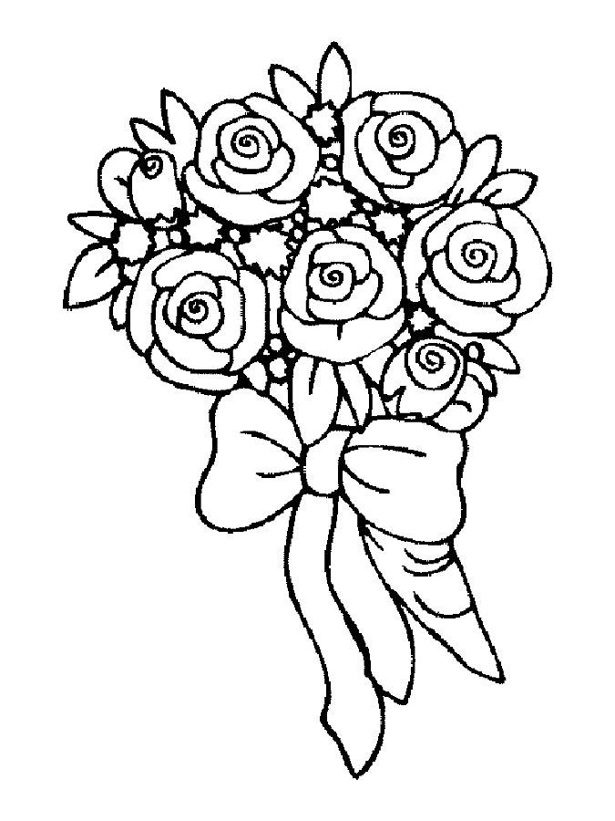Открытка в букет цветов распечатать, смешные красивые фото