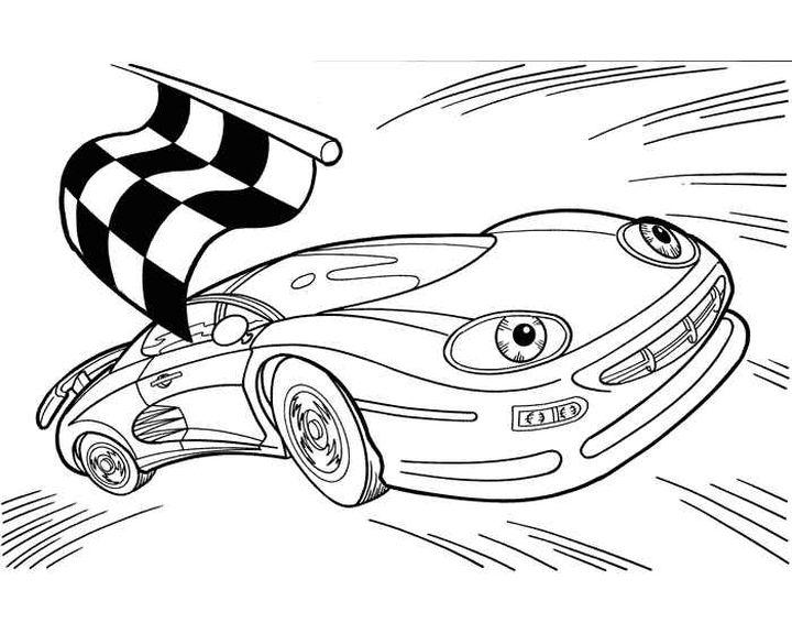 Раскраска БМВ x5 | Раскраски машины