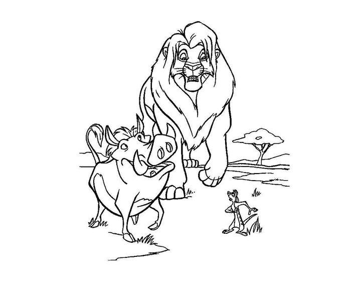 лев и собачка картинка печать этом, актерские данные