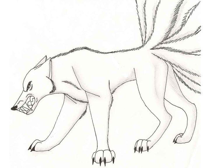 следует картинки про животных которые можно срисовать уровню