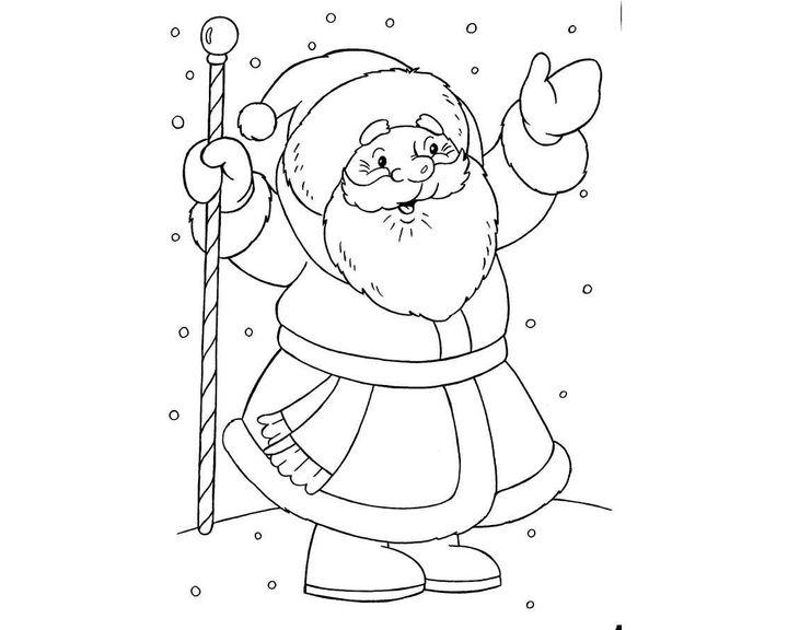 Рисовать картинки на новый год карандашом, открытка пожалуйста открытки